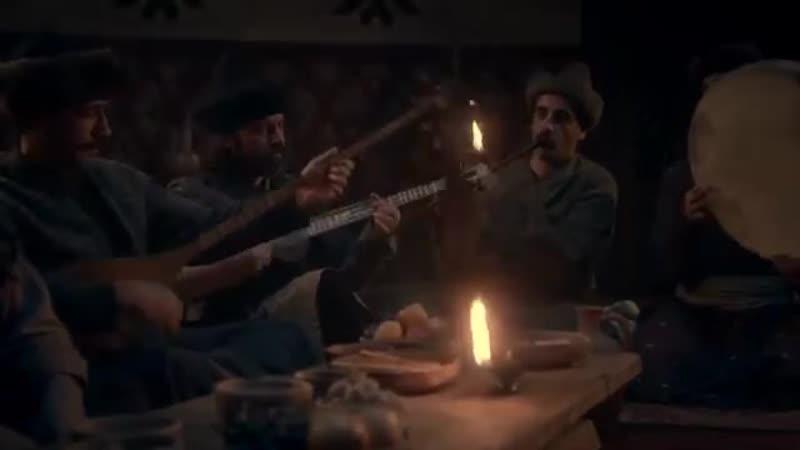 VideoCutter_30. Bölüm - Ertuğrulun Söylediği Türkü - Sefer Düştü Gürcistana.mp4