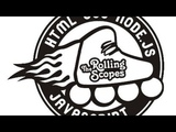 Rolling Scopes