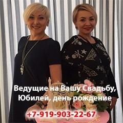https://pp.userapi.com/c855024/v855024623/4f143/kjLOuGxny2M.jpg