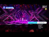 190517 Produce X 101 - Group Battle preview ep.3