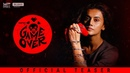 Game Over Official Teaser Taapsee Pannu Ashwin Saravanan Y Not Studios June 14