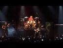 Max e Igor Cavalera - Sepultura - Beneath The Remains - Ao vivo, São Paulo - 16-06-19