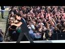 Axel Rudi Pell One Night Live 2010
