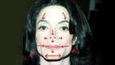 Removing MICHAEL JACKSON'S Plastic Surgery