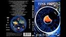 Pink Floyd - PULSE - CD2