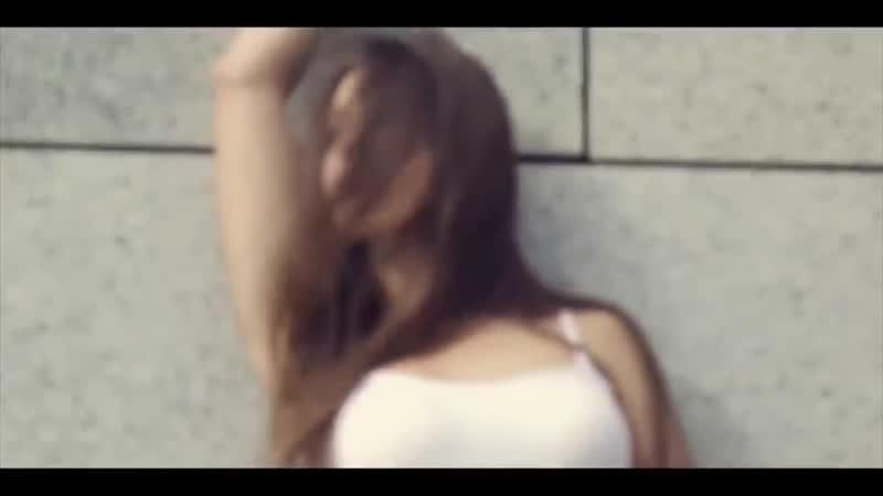 Каспийский Груз - Греет ( feat Loc Dog )