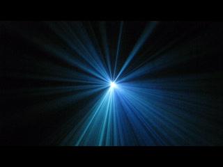 Свет и тьма / light and dark (2013) джим аль-халили / jim al-khalili (научно-популярный, bbc) 2 серии одним фильмом