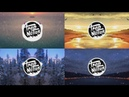 4 The Most Popular of Trap Nation Eiffel 65 Dr. Dre Diplo Jetta