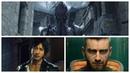 Baldurs Gate 3 возвращение старых героев и предельная мрачность Игровые новости