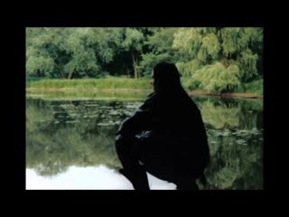 Nargaroth - FULL - Seven tears Are Flowing To The River