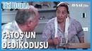 Fatoş Ece'yi Şikayet Ediyor Bizi Hatırla Film