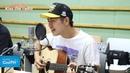 160623 SAM KIM 'Touch My Body' 라이브 LIVE