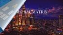 Global matrix marketing Глобал матрикс Суперпроект