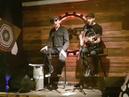 Дмитрий Спирин, Дмитрий Кежватов - Мешки с костями (live in Craft Bar, Serpukhov, 13.04.2019)