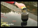 Автокормушка Velda Fish Feeder Basic.
