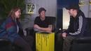 Scratched: Интервью Twenty One Pilots никогда ещё так не заканчивалось | DASDING (RUS SUB)