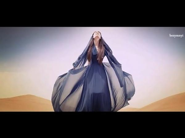 Arash feat Helena Broken Angel DJ BARS Remix Video Edit