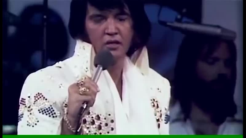 Elvis-Royal-Philharmonic-Orchestra-American-Trilogy-360p