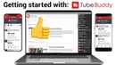 TUBEBUDDY The Premier YouTube Channel Management