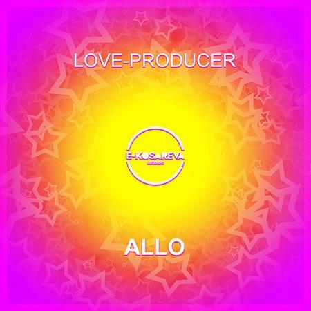 Love Producer Allo