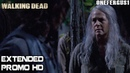 The Walking Dead 9x15 Extended Trailer Season 9 Episode 15 Promo/Preview HD The Calm Before