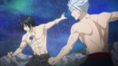 Хвост феи 3 сезон 24 серия русская озвучка OVERLORDS / Fairy Tail ТВ 3 24 / Фейри Тейл 3