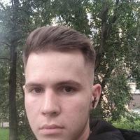 Вячеслав Каменщик