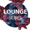BAXTER VEE - LOUNGE SERIES (APRIL)
