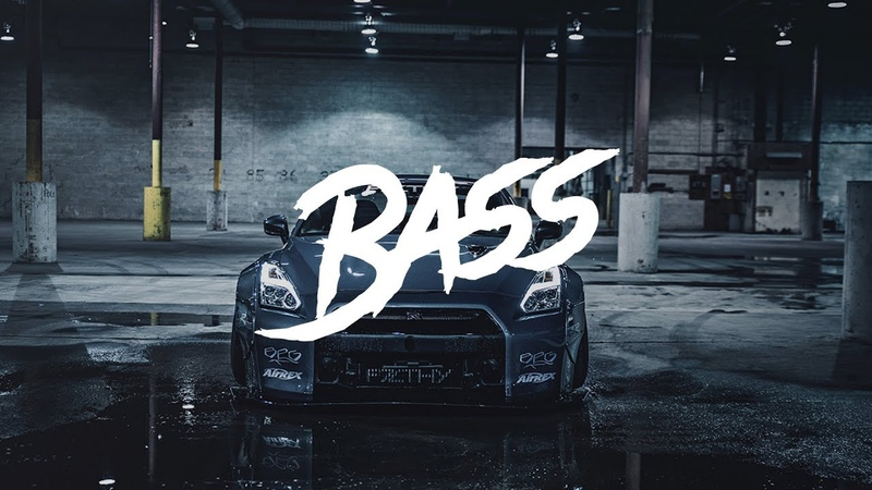🔈BASS BOOSTED🔈 CAR MUSIC MIX 2019 🔥 BEST EDM BOUNCE ELECTRO HOUSE 9