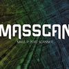 masscan.host