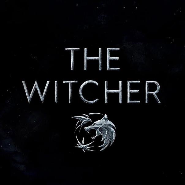 """Netflix показал первые кадры сериала """"Ведьмак"""" по мотивам фэнтези-саги Анджея Сапковского"""