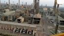 Reliance Refinery Jamnagar Gujarat