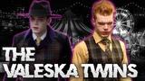Gotham The Valeska Twins Gasoline - Halsey