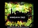 X-Mantra Band Nepal -Pralaya 2012 ( Best Metal Band of Nepal)