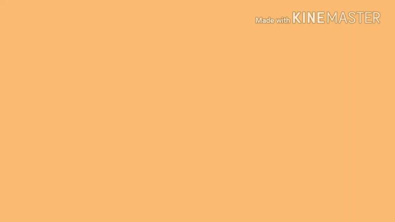 Скибиди 1280x720 3,78Mbps 2019-04-21 21-45-12.mp4
