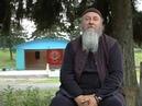 протоиерей Александр Торик интервью