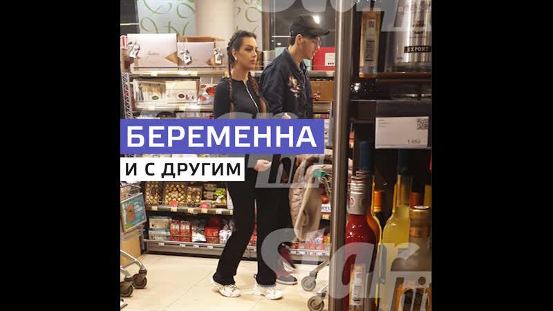 У Мисс Москва 2015 Оксаны Воеводиной новый роман Москва 24