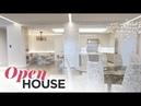 Penthouse Living in SoHo Open House TV