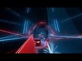 Beat Saber It's Finally Here... - JoJo's Bizzare Adventure Medley Part 2 (All FCs)