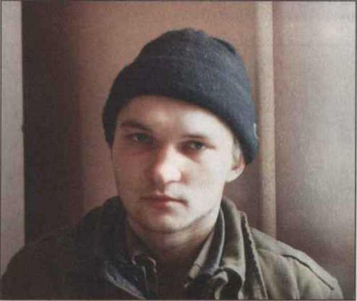 Младшему сержанту Алексею Подмареву из Ростовской области, номеру расчета миномета «Василек», повезло куда больше: он попал в плен