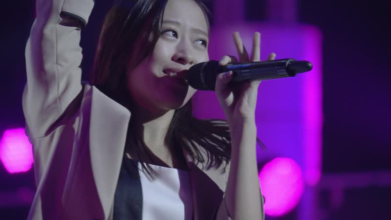 Special Generation - Oda Sakura, Wada Sakurako, Niinuma Kisora, Takase Kurumi (H!P WINTER 2019)