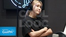 SURAN - Don't hang up @ KBS Cool FM 230519