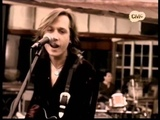 Keith Urban &amp Ranch Walkin' The Country