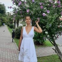 Елена Сашина