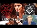 Loi Pédophile Schiappa : Un Militaire Français Dénonce notre Gouvernement PÉDO SATANISTE !