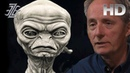 Grant Cameron Discovers Secret Leaked Document on Live Alien in Mexico