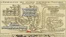 Историки в запое после этого ролика. Тартария - русское государство. ДНК монгол татар славян скифов.mp4