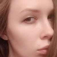 Наталья Ховалкина