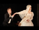 THE MARRIAGE OF FIGARO Mozart - Royal Opera House