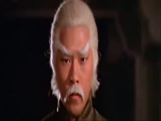 Кунг-фу сэмплы из треков wu-tang clan. часть 2